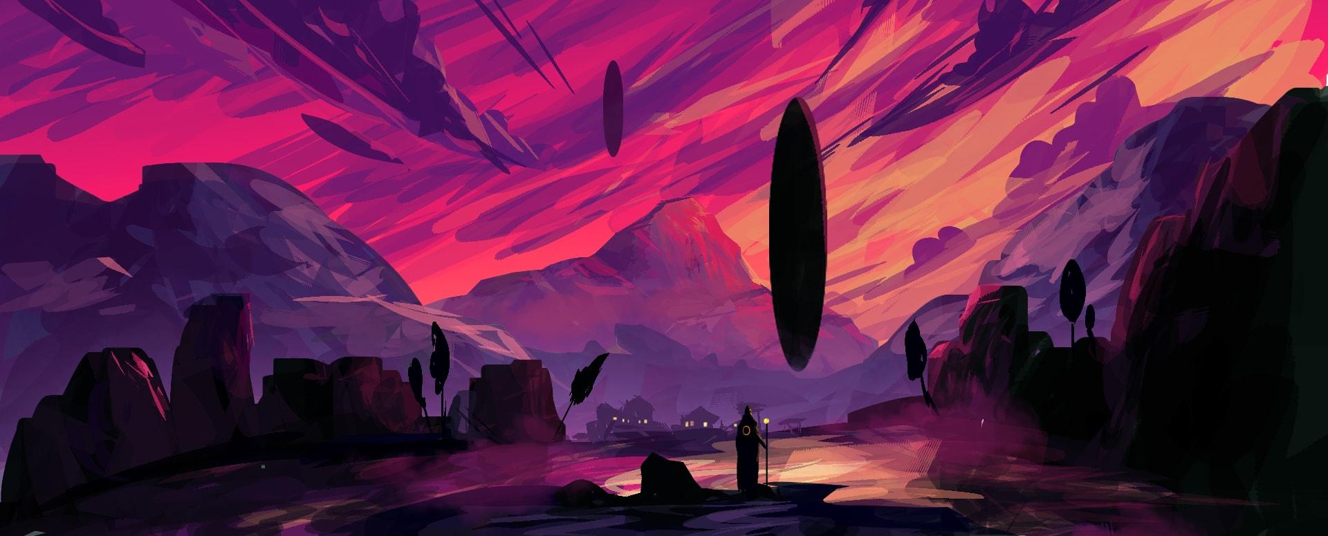 planet-content-content-farm-crisis-desktop-featured-image