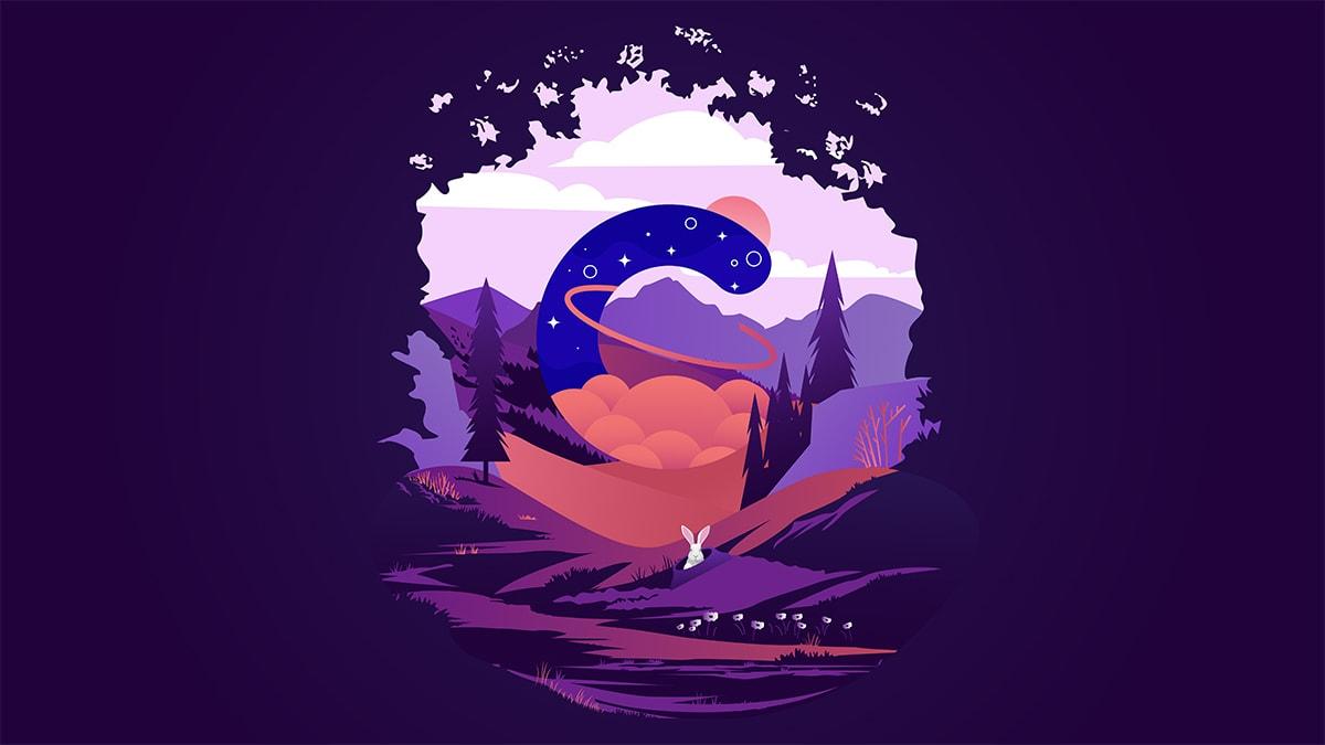 planet-content