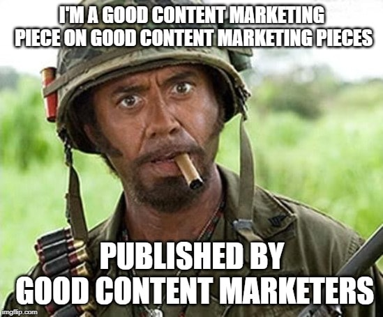 planet-content-what-is-good-content-marketing