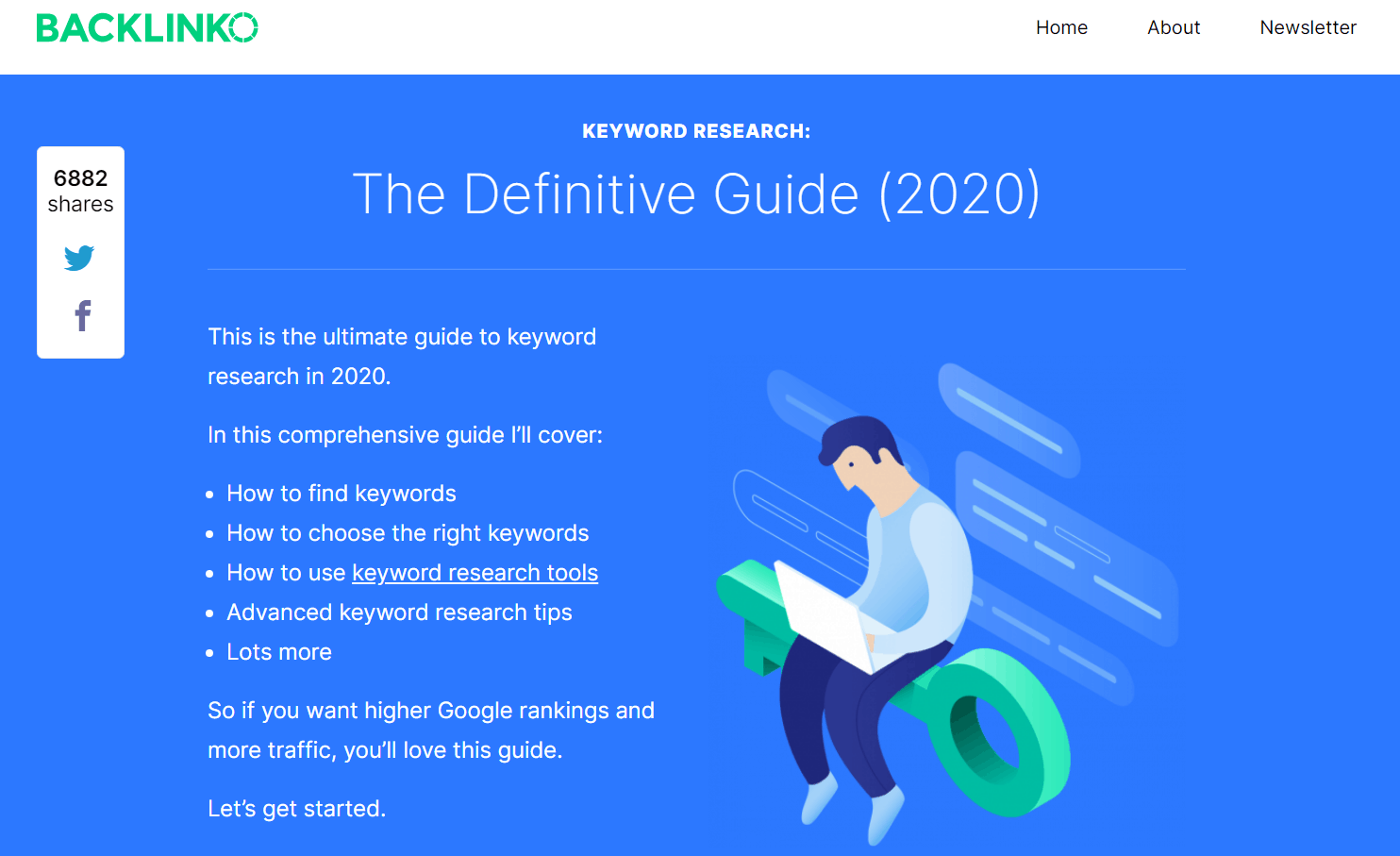 Backlinko-KW-Research-Guide-Example