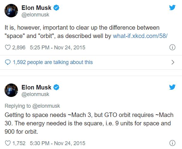Elon's-Jab-At-Bezos