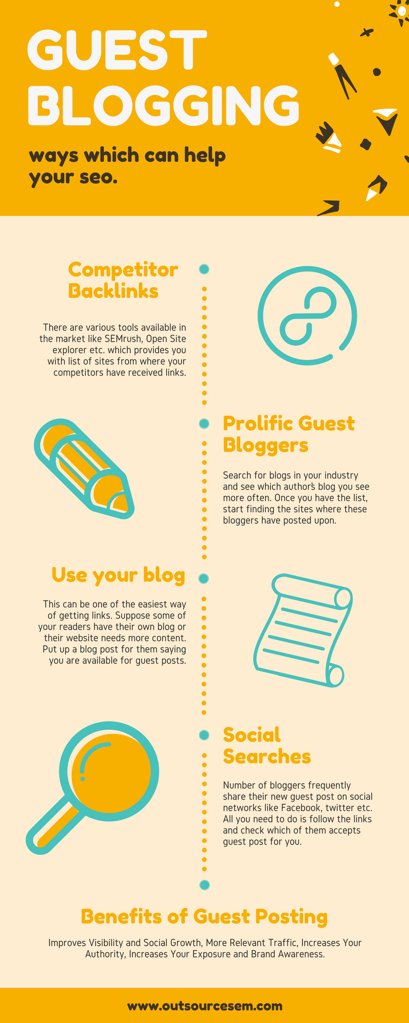 Guest-Posting-Benefits-Infographic