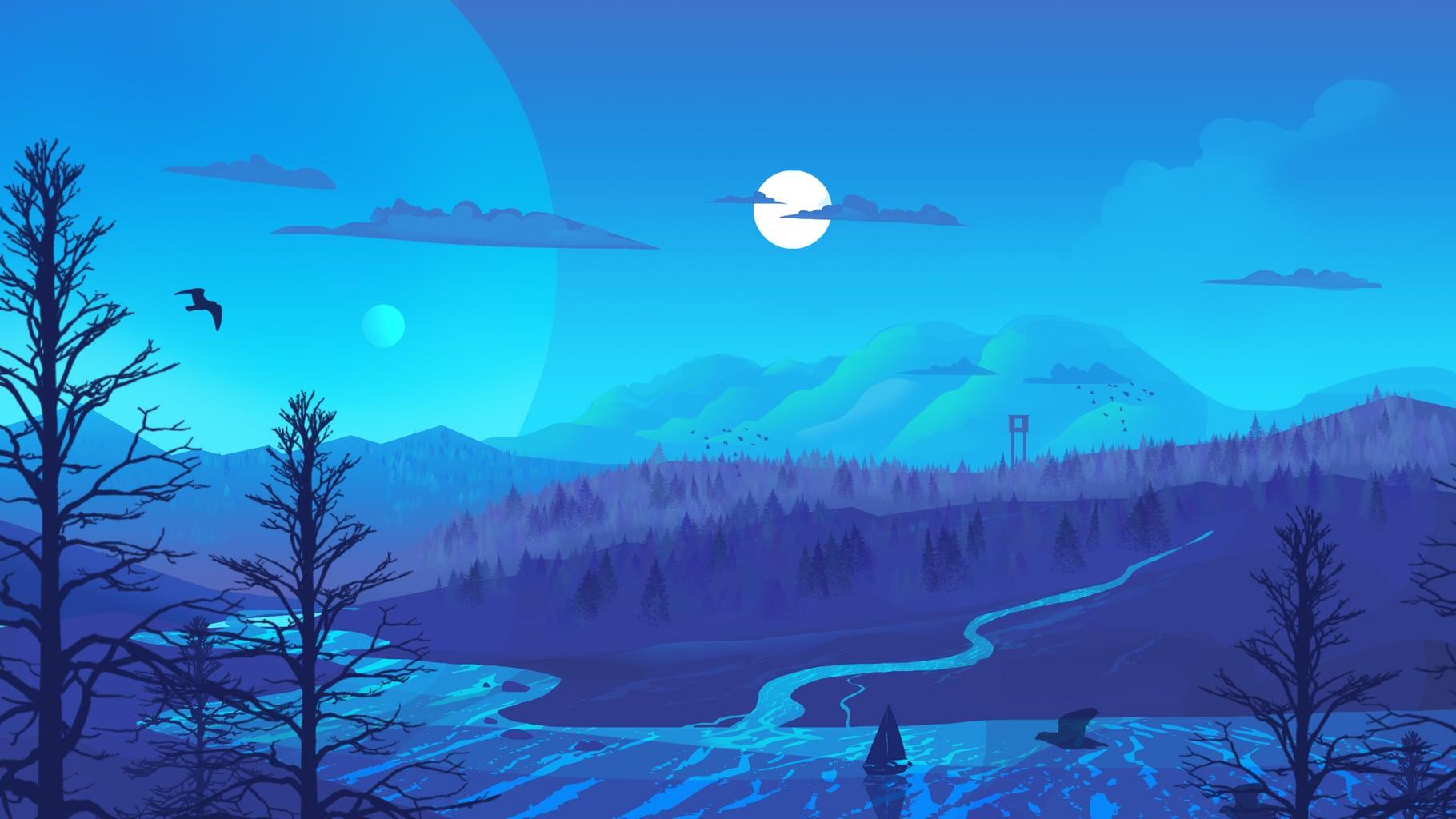 luna-art-style-planet-content
