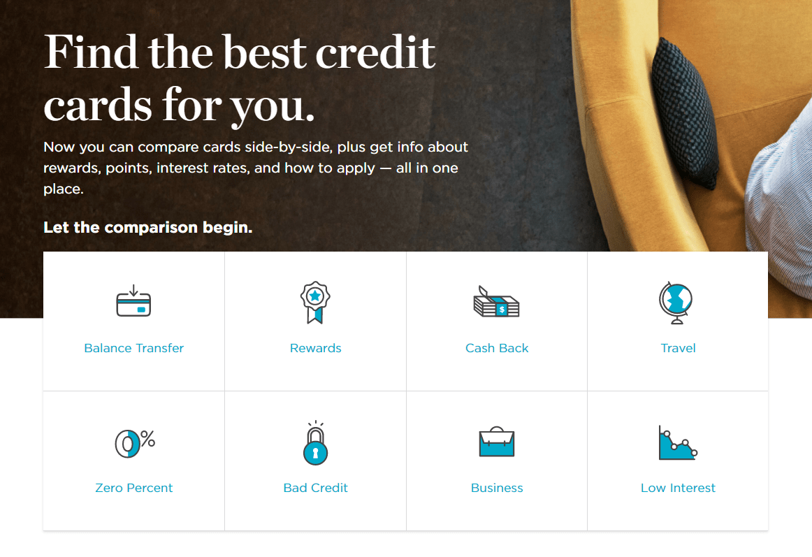 Screenshot-of-NerdWallet-Credit-Card-Directory