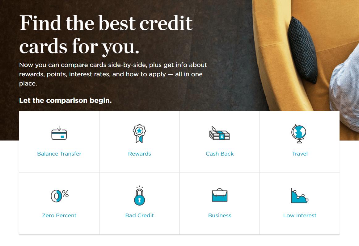 Screenshot-of-NerdWallet-Credit-Card-Directory