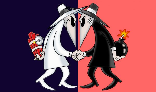 planet-content-competitive-market-spy-vs-spy