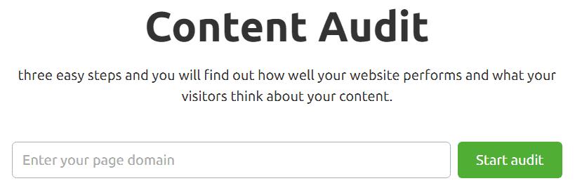 Content-Analysis-SEMrush-Content-Audit-Step-2