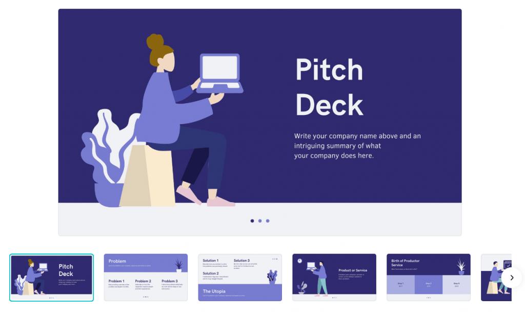 Slide-Deck-Consistency-Example