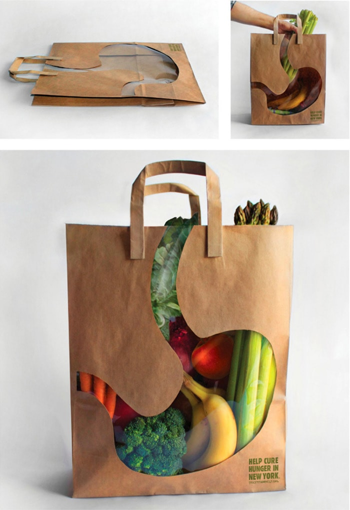 City-Harvest-Promotional-Bags