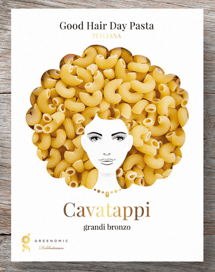 Good-Hair-Day-Pasta-1