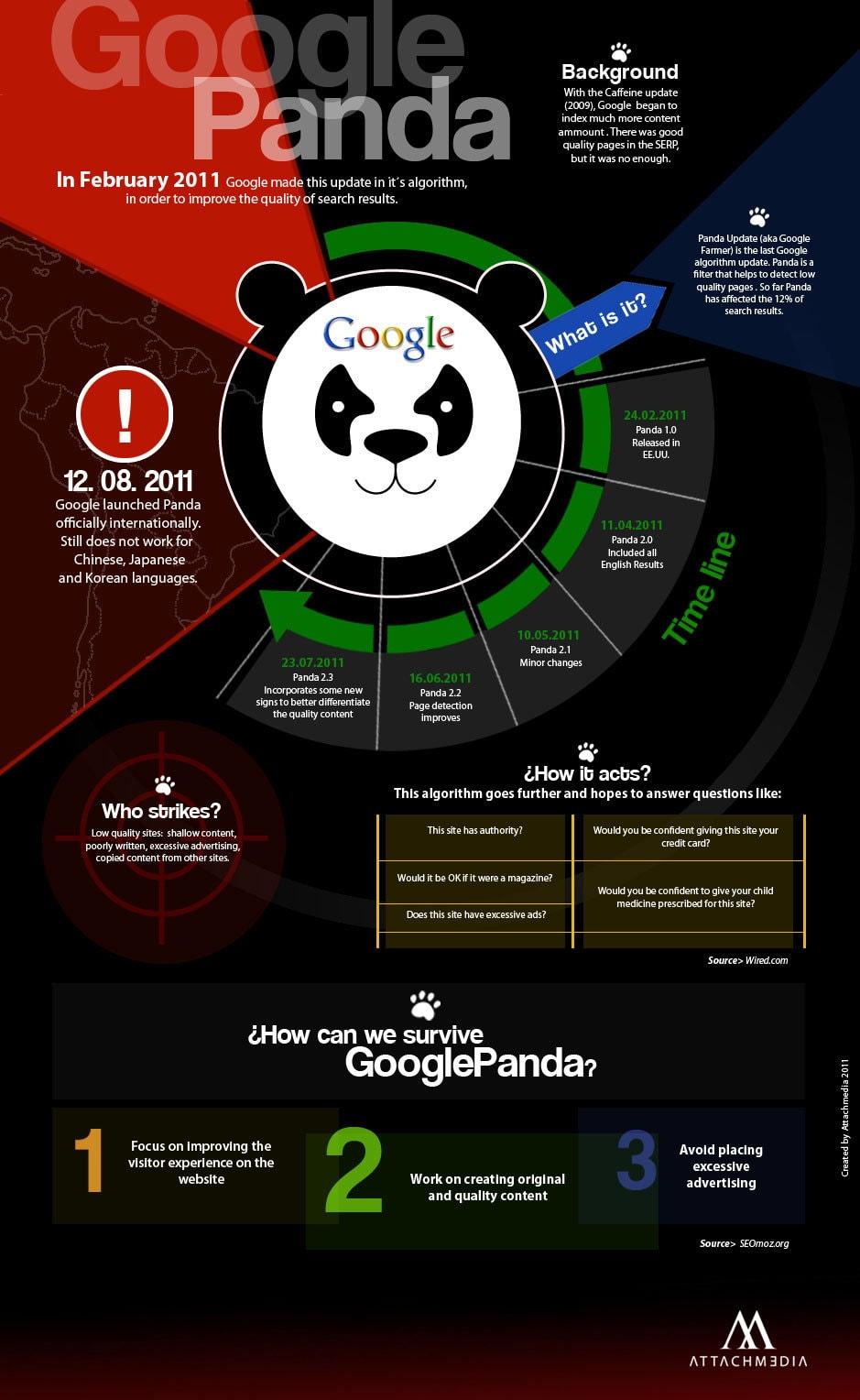 Google-Panda-Infographic