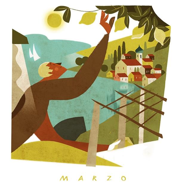 Illustration-Calendario-2
