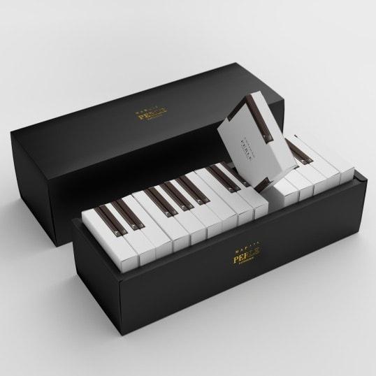 Marais-Cake-box-design